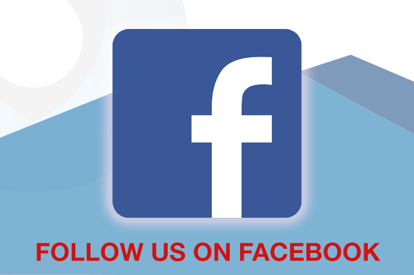 Follow HD Vision on Facebook
